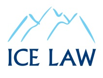 Ice Law Colour